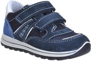 Detské celoročné topánky Primigi 3372155