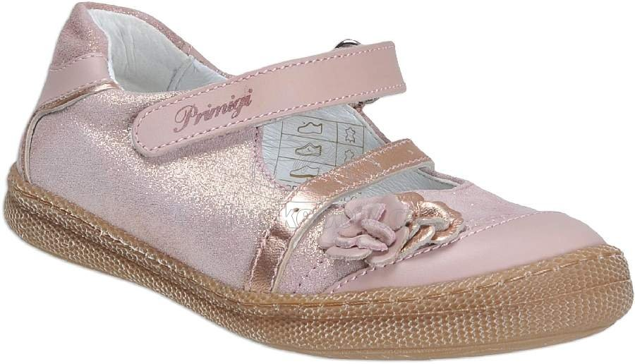 Detské celoročné topánky Primigi 3432711