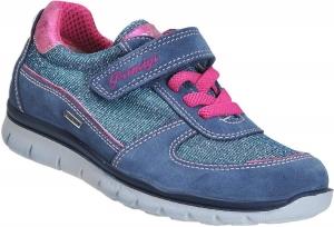 Detské celoročné topánky Primigi 3393133