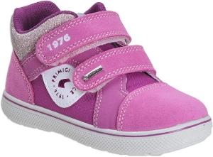 Detské celoročné topánky Primigi 3373300