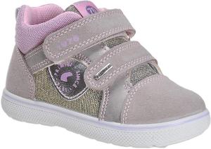 87f897a66d8f1 Detské celoročné topánky Primigi 3373311