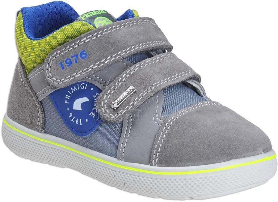 Detské celoročné topánky Primigi 3373322