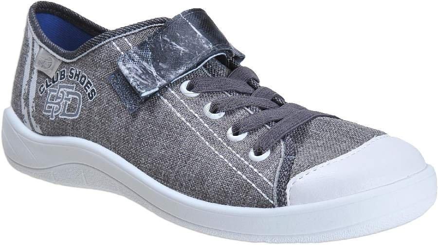 Gyerek tornacipő Befado 251 Q 104