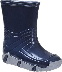 d44405c0c0cf Dětské gumáky Vela Shoes Wodnik