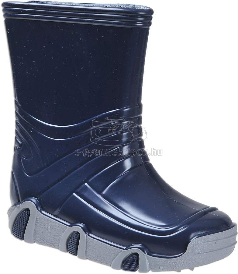 Gyerek gumicsizma Vela Shoes Wodnik
