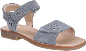 Detské letné topánky Lurchi 33-13407-25