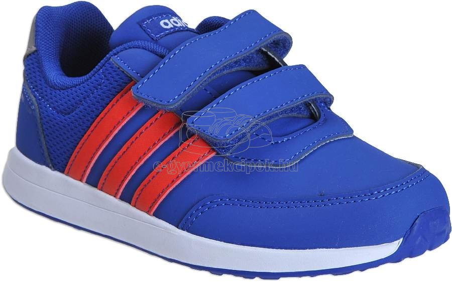 Gyerek tornacipő adidas VS switch 2 CMF C F35699