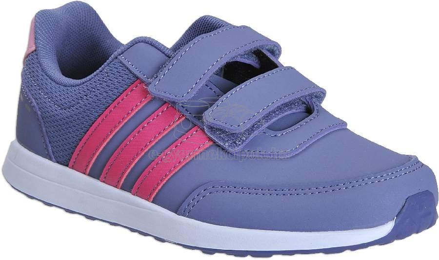 Gyerek tornacipő adidas VS switch 2 CMF C F35698