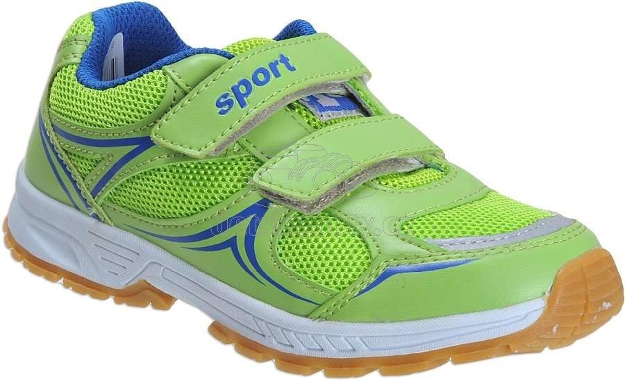 63642fd096b15 Detské celoročné topánky Lurchi 33-23411-36