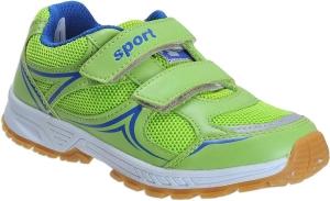 Detské celoročné topánky Lurchi 33-23411-36
