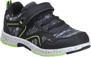 Detské celoročné topánky Lurchi 33-26413-31