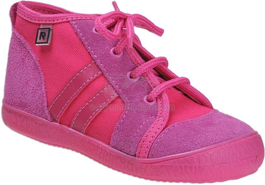 Gyerek tornacipő RAK 100016 Rosalinda