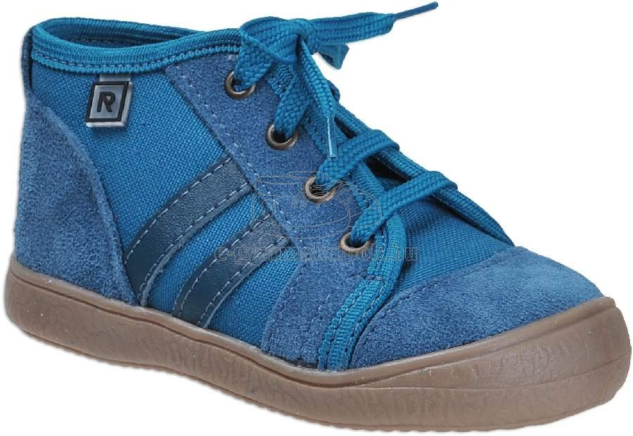 Gyerek tornacipő RAK 100016 Urban