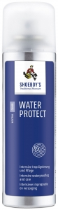 Impregnace Shoeboy's Water protect 200 ml s výživou