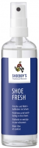 Osvěžovač obuvi Shoeboy's Shoe Fresh Deo 100 ml