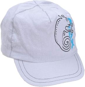 Dětská letní čepice Radetex 7629-1