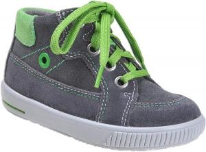 Dětské celoroční boty Superfit 8-00359-20