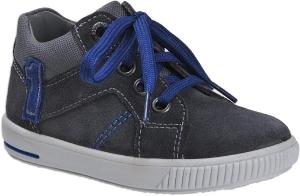 Dětské celoroční boty Superfit 3-09351-20