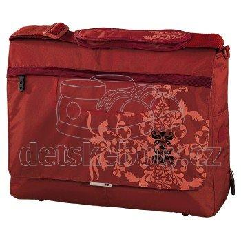 Taška na notebook AHA 101306