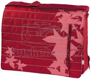 Taška na notebook AHA 23229