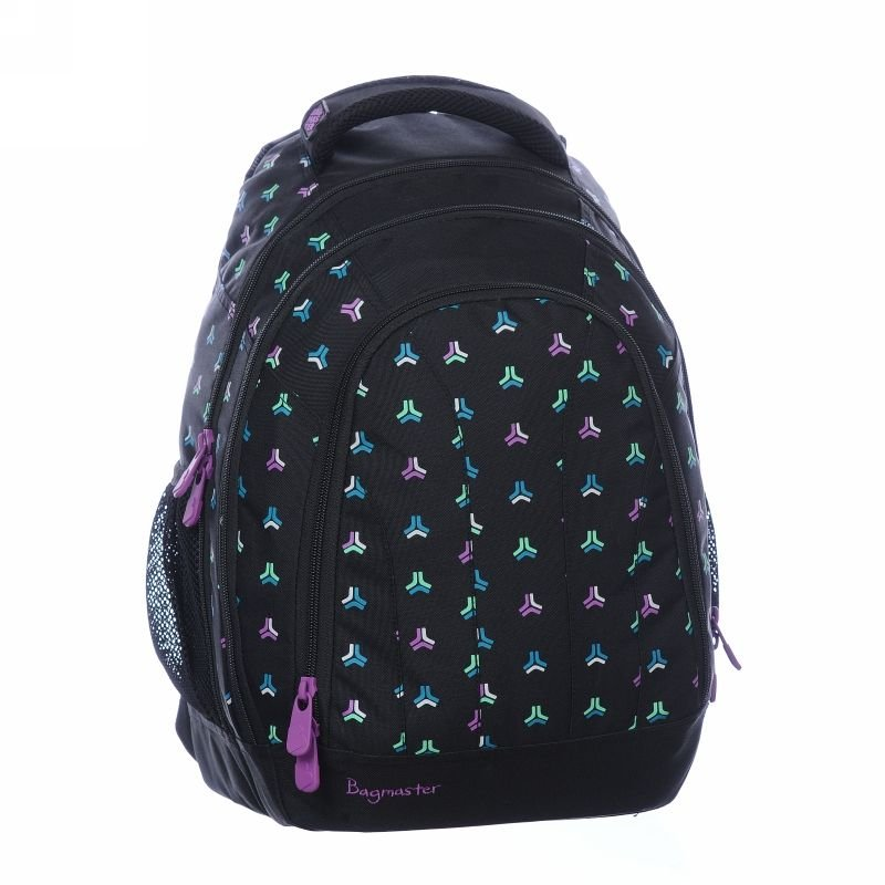 Bagmaster LILY 0115 A