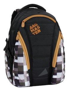 Bagmaster BAG 6 F