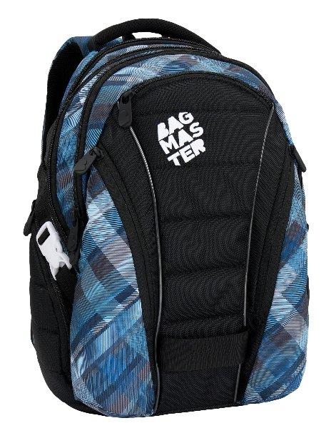 Bagmaster BAG 6 H