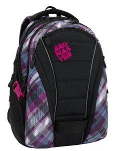 Bagmaster BAG 6 C