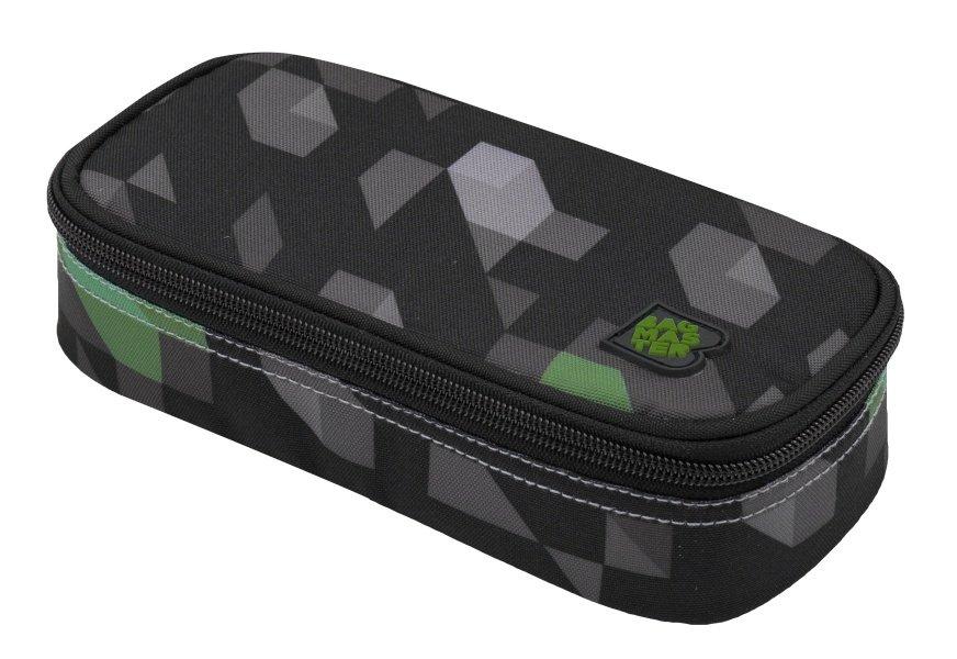 Bagmaster Case BAG 8 G