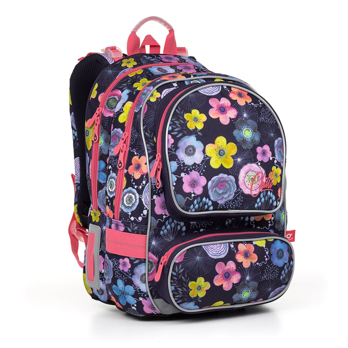 07355ba4d0 Školský batoh Topgal ALLY 17005 G. Študentský batoh Topgal HIT ...