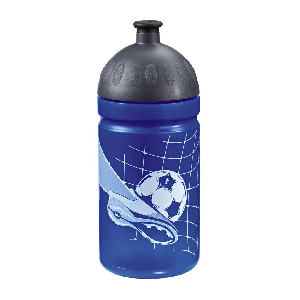 Hama láhev 129237 Fotbal