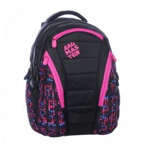 Bagmaster BAG 0115 B