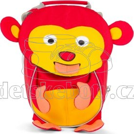 Affenzahn Marty Monkey small
