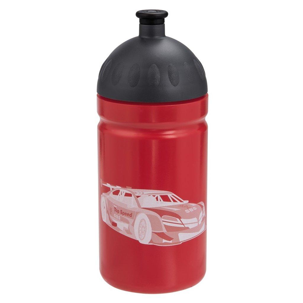 Hama láhev na pití 0,5 l, Racer 138380