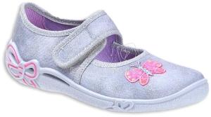 Detské topánky na doma Superfit 8-00288-06