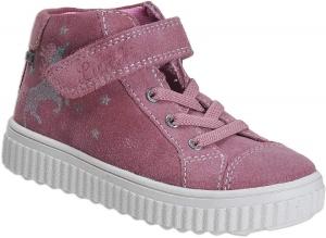 Dětské celoroční boty Lurchi 33-37000-29
