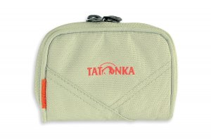 Tatonka Plain Wallet (silk)