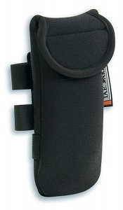 Tatonka NP Case 2 (black)