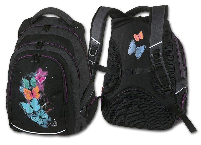 EMIPO B-42103-80 Butterfly