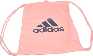 Sportovní vak adidas DM7662