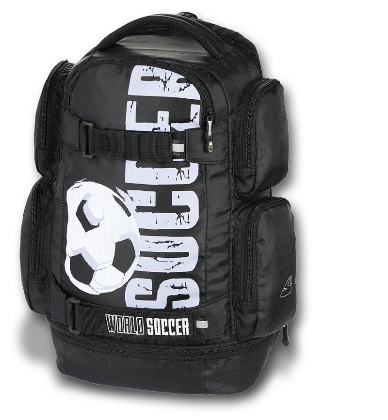 Emipo B-42189-80 soccer