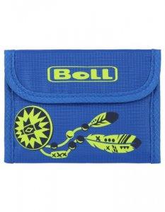 Boll Kids Wallet dutch blue