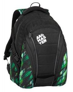 Bagmaster BAG 8 F