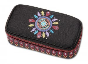 Emipo P-49007-80 Switch Indian