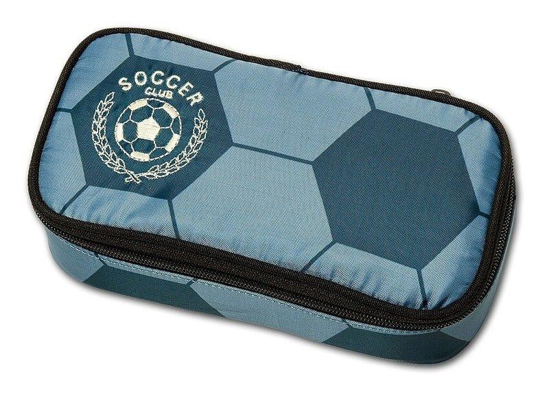 Emipo P-49038-64 Soccer Club