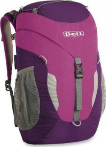 Boll Trapper 18 boysenberry