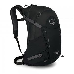 Osprey Hikelite 26 (Black)