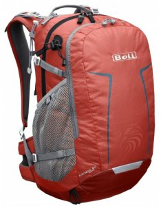 Boll Eagle 24 TRUE RED