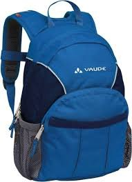 Vaude Minnie 10 marine/blue