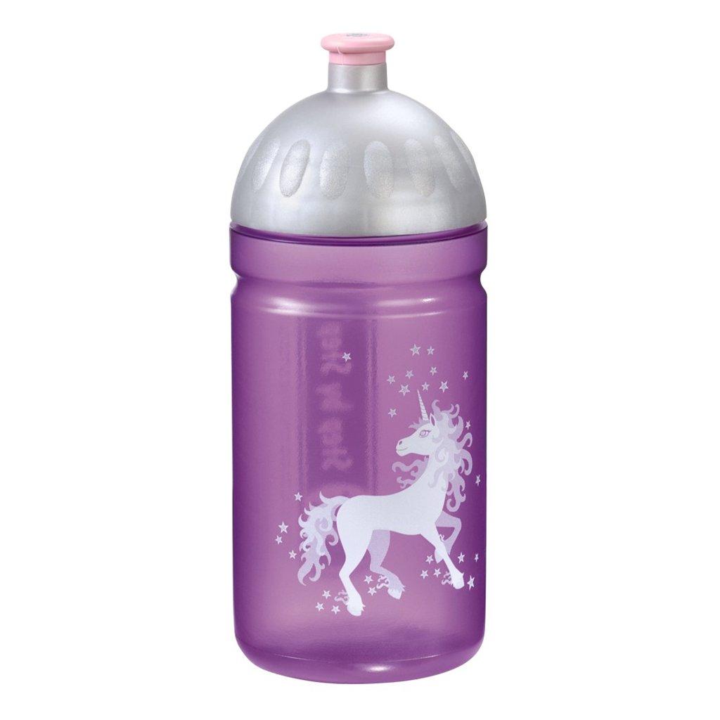Hama láhev 129232 Jednorožec